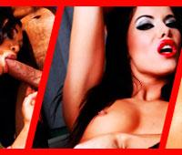 sextilefona, sexthlefona, roztilefona, rozthlefona, rozgrames, rozgrammes, roztilefonaellada, tilefonasex, rozthlefonaellada, sexhotlines, hotlinesgr, sexgrammes, sexhellas, gaythlefona, gaysexphone, gaythlefonasex, gaytilefona, gaysexthlefona, lesbiangreece, sexvideogr, sex-in-greece, tsontagreece
